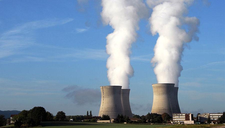 Il faut une commission d'enquête parlementaire sur le nucléaire