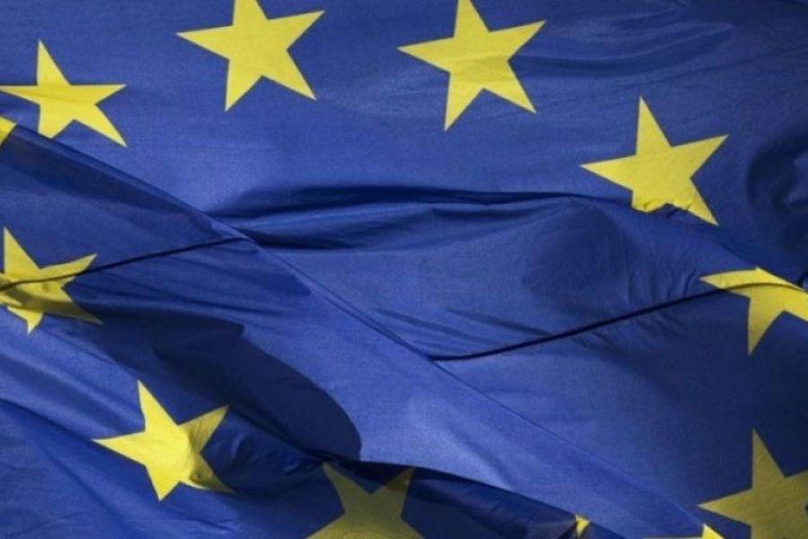 Oui, un gouvernement économique de la zone euro est une bonne idée