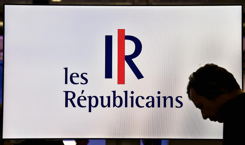 Primaires des Républicains: le nom du vainqueur est là…