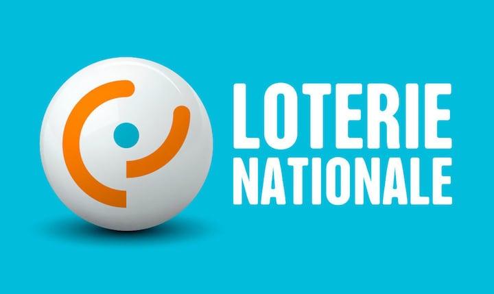La Legislation sur la Loterie au Luxembourg change
