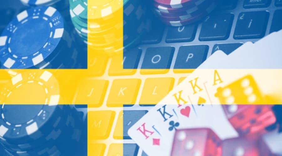 casinos en ligne suede