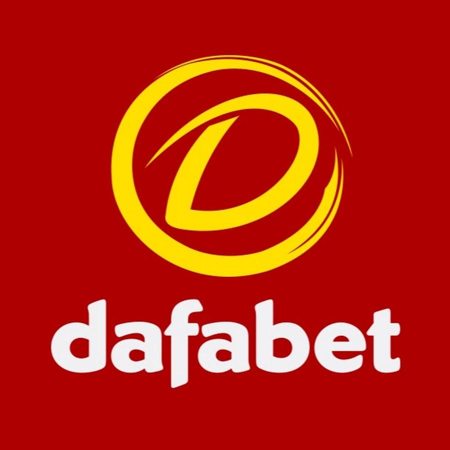 Dafabet ferme un casino en ligne au Royaume-Uni en raison d'une pression réglementaire massive