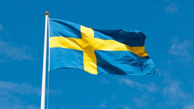 Les paris sportifs et les casinos en ligne dominent le marché non réglementé des jeux de hasard en Suède