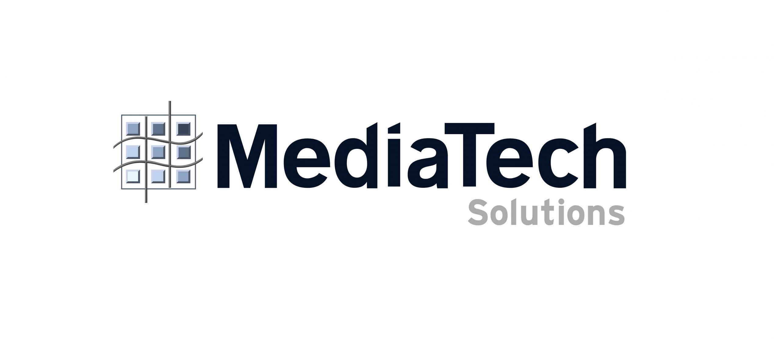 Mediatech Solutions lance planetiwin365 en Espagne