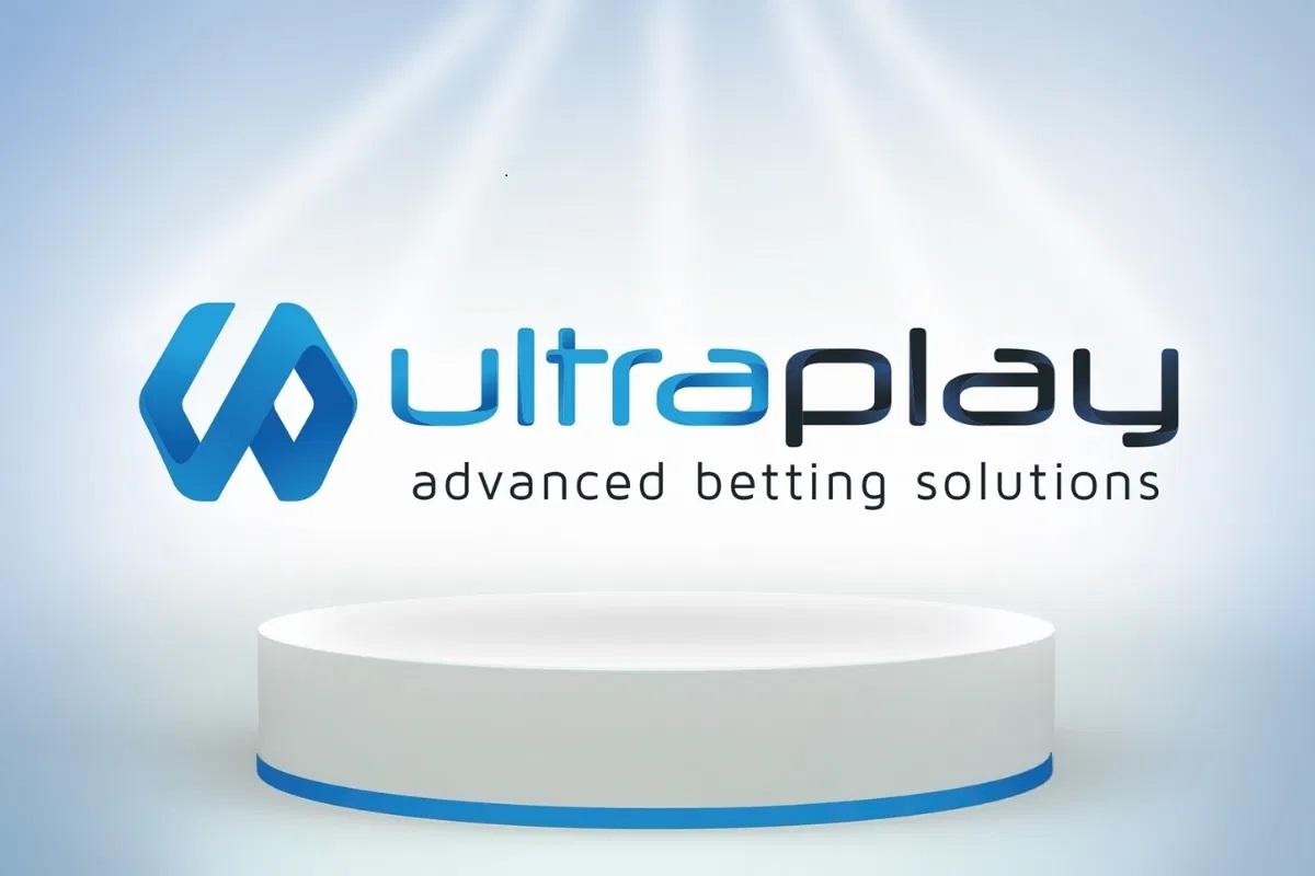 UltraPlay intègre les produits de jeu Betradar et Endorphina